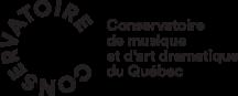 Marc Djokic et Jean-Philippe Sylvestre